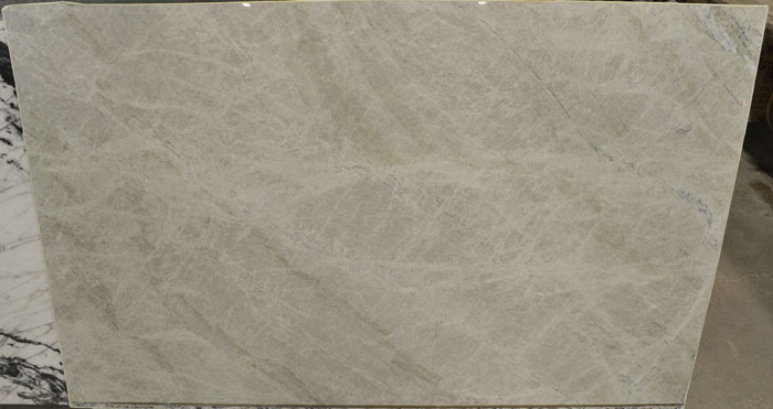 Allure 2cm Polished Quartzite #200406-QTZ (ZINI)