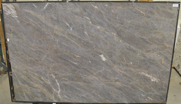 Allure Royal 2cm Polished Quartzite #191015-QTZ (ZINI)