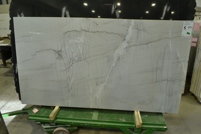 Aria 2cm Polished Quartzite #170204-QTZ (FAV)
