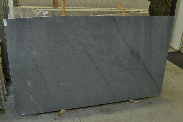 Bardiglio Imperiale 2cm Pol Marble #160704-Pol Mar (MARG)