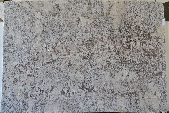 Bianco Antico 3cm Polished Granite #210610 (GREX)