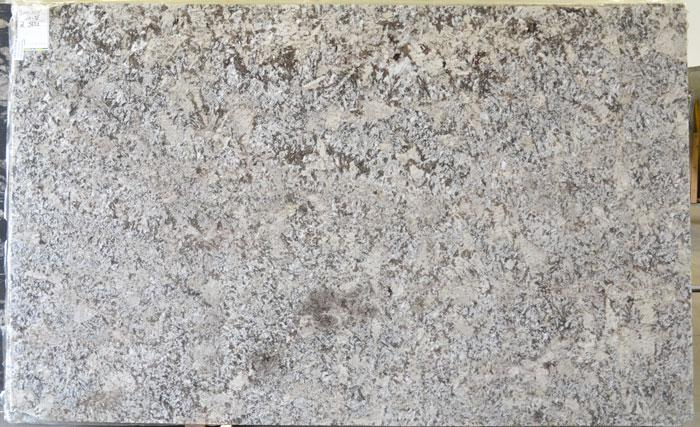 Bianco Antico 3cm Polished Granite #210710 (FAV)