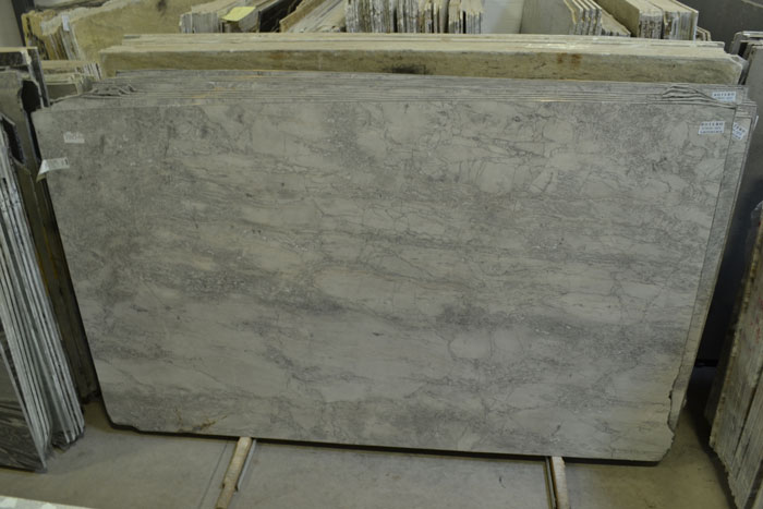 Botero 2cm Polished Quartzite #170310-QTZ (BGB)