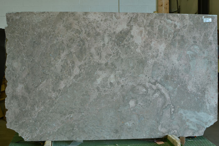 Brechia Tavira 2cm Polished Marble #030112 (CPM)