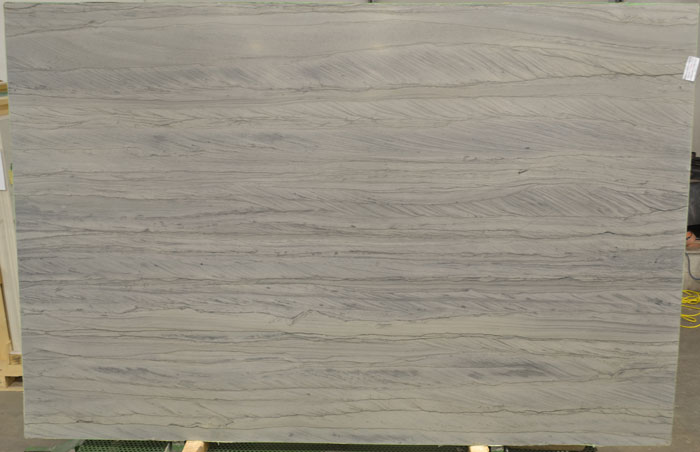 Brilliant Grey 2cm Leathered Quartzite #200102-LTHR-QTZ (GZL)