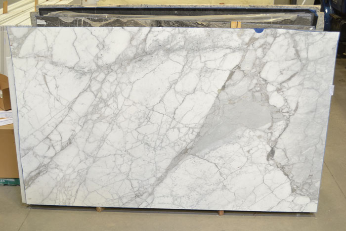 Calacatta Macchia Vecchia 2cm Polished Marble #181109 Pol Mar (MGO)