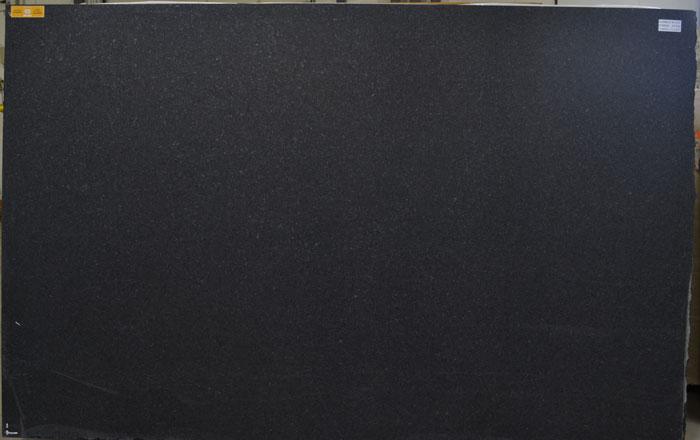 Cambrian Black 3cm Antique Granite (PLY)