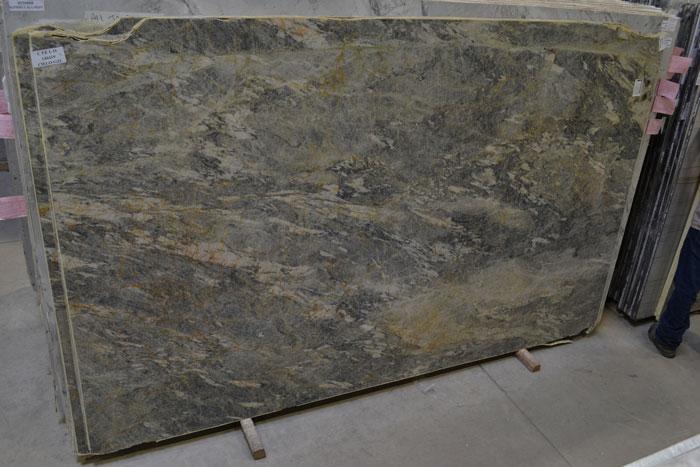 Cielo 2cm Pol Granite #140419 (GZL)