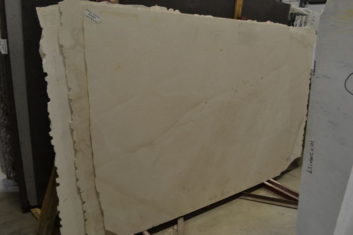 Crema Europa 2cm Pol Marble #070807 (UNI)