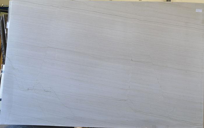 Diamond White 2cm Leathered Quartzite #210624-QTZ-LTHR (FAV)