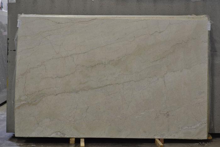 Dolce Vita 3cm Pol. Quartzite #140704-QTZ (CAMP)
