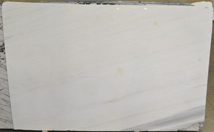 Dolomite 2cm Polished Marble #190901-Pol Mar (TMAR)