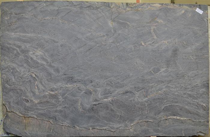 Explosion 2cm Leathered Quartzite #210304-QTZ-LTHR (MGO)