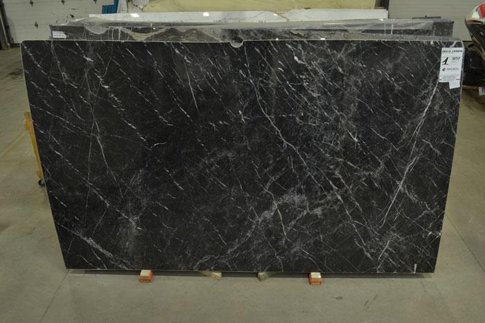 Grigio Carnico 2cm Polished Marble #181010-Pol Mar (FAV)