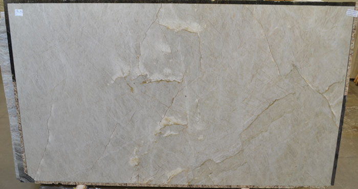 Madre Perla 2cm Polished Quartzite #111018-QTZ (VSG)