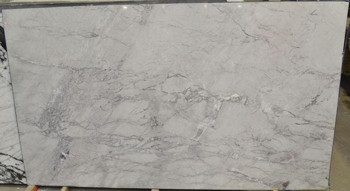 Maximus 2cm Polished Quartzite #201103 (MGO)