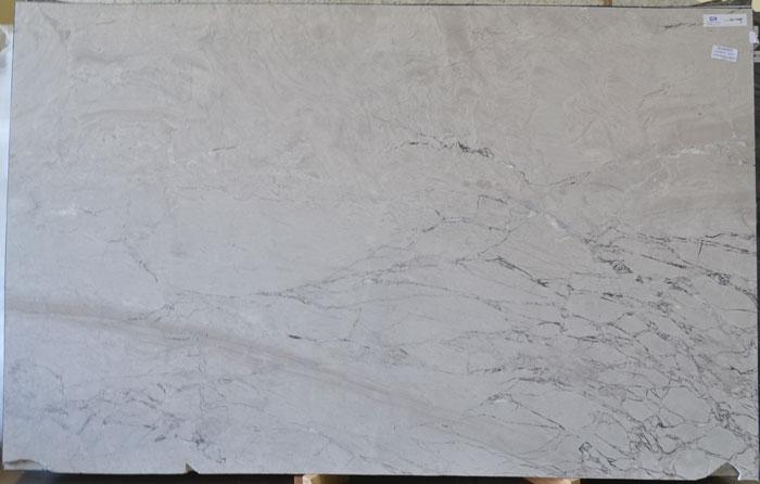 Maximus 2cm Polished Quartzite #210614-QTZ (MGO)