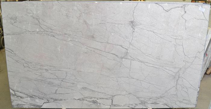 Maxiumus 2cm Polished Quartzite #210604-QTZ (MGO)