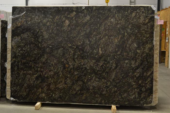 Metalicus 3cm Pol Granite #151103 (WCG)