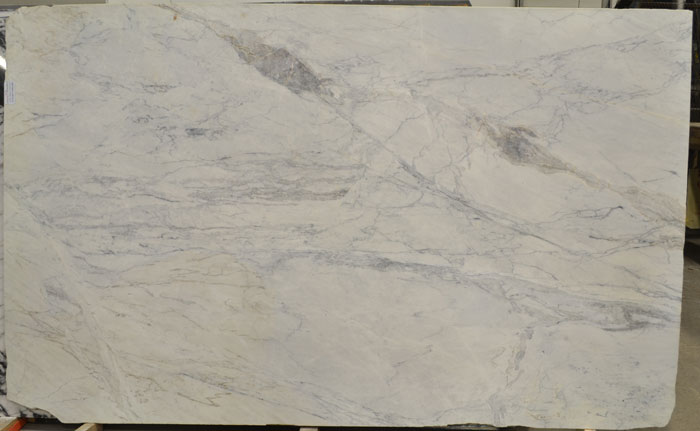 Michelangelo 2cm Leathered Quartzite #191101-LTHR-QTZ (FAV)