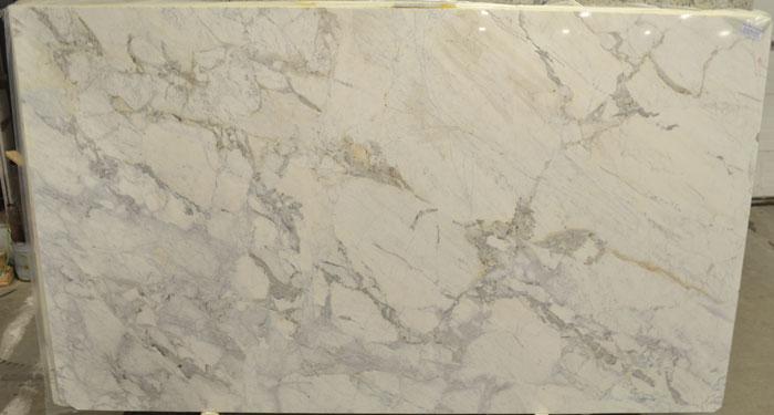 Michelangelo 3cm Polished Quartzite #210105-QTZ (LUCC)