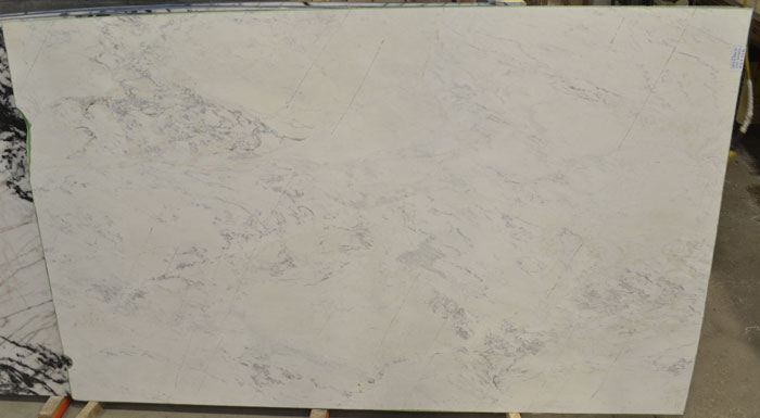 Milano 2cm Polished Quartzite #200101-QTZ (GZL)