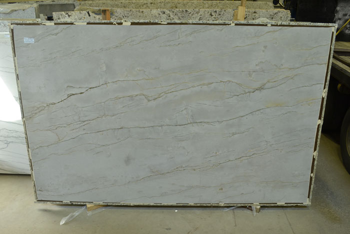Mont Tremblant 2cm Polished Quartzite #170219-QTZ (ZINI)