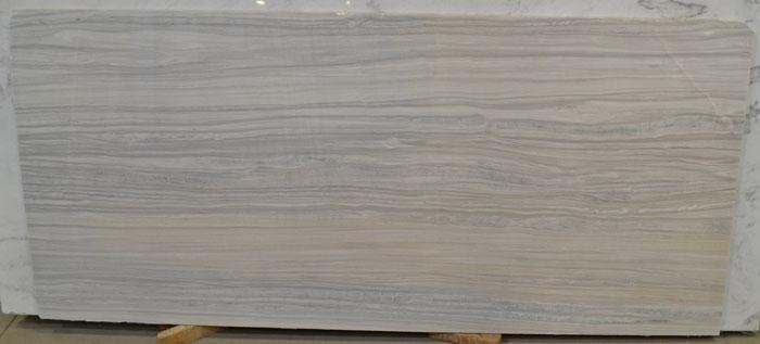 Nestos 2cm Polished Marble #170521-Pol Mar (ACR)