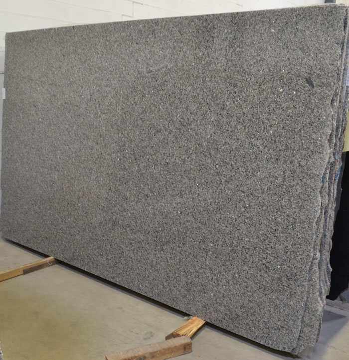 New Caledonia 2cm Polished Granite #201001 ZINI
