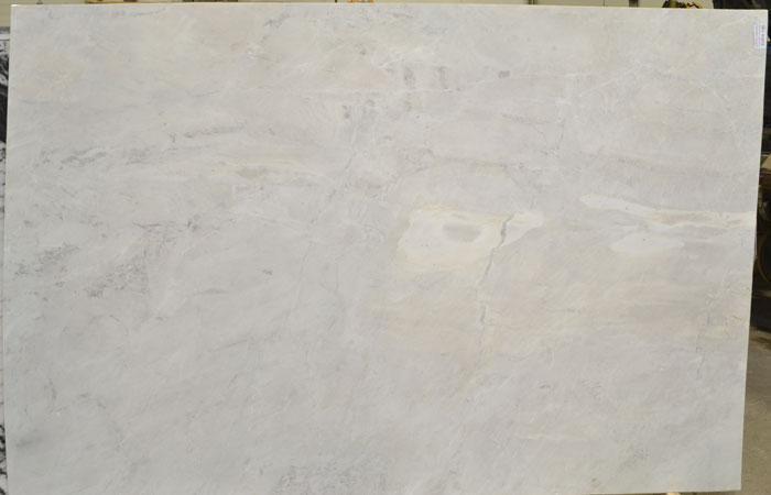 Sky White 2cm Leathered Quartzite #201010-LTHR-QTZ (FAV)