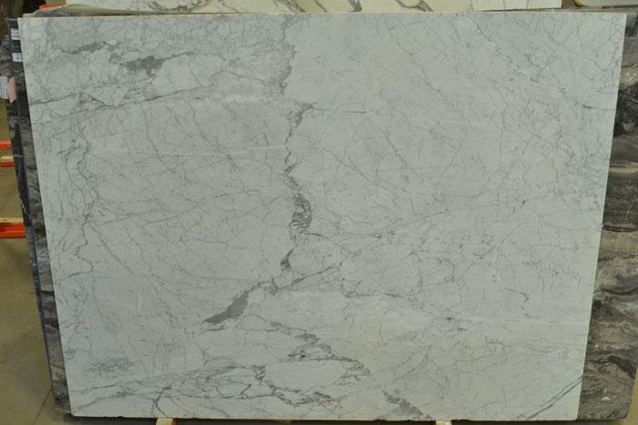 Statuarietto 2cm Polished Marble #181010-POL HON MAR (FAV)