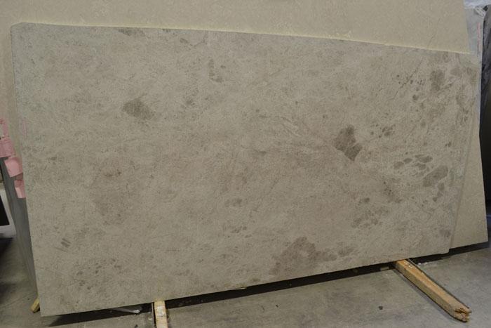 Tundra Grey 2cm Pol. BM Marble #140715-POL.MAR (TRK)