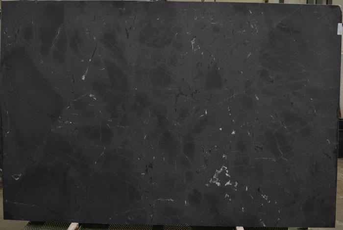 Van Gogh 2cm Leathered Quartzite #200907-QTZ-LTHR (FAV)