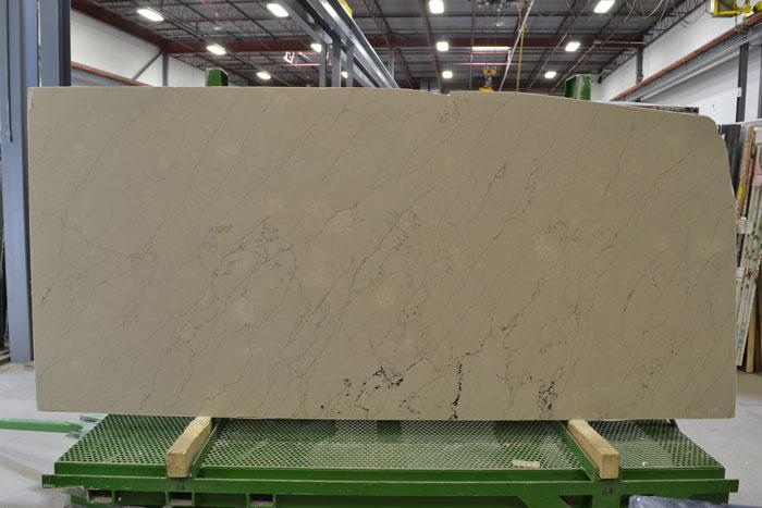 Vertigo 2cm Pol. Marble #121135-POL.MAR. (MARG)