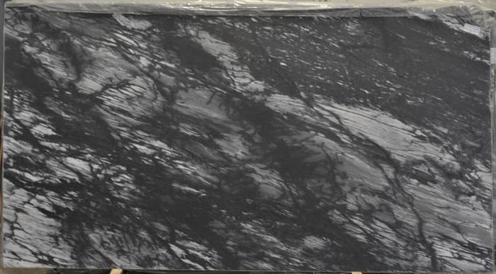 White Soap Stone 2cm Leathered Grantie #210715-LTHR (FAV)
