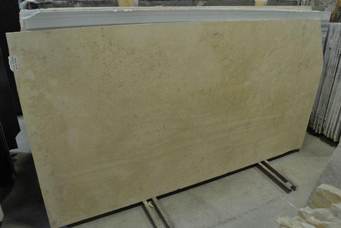 Navona-CC 2cm Honed Travertine #120104-Tr Honed (MARG)