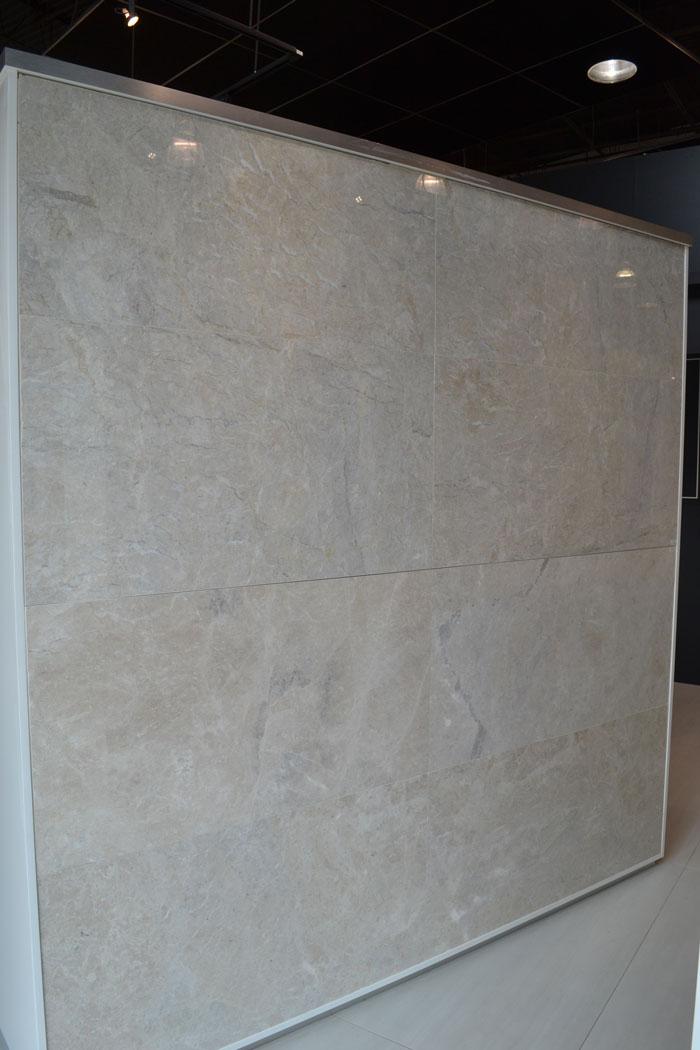 Platinum Polished & Honed 48x24 PLAT-48-TMAR