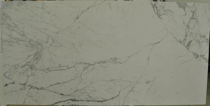 Calacatta Porcelain 6mm Face A #170302-Honed (EPIC)-O