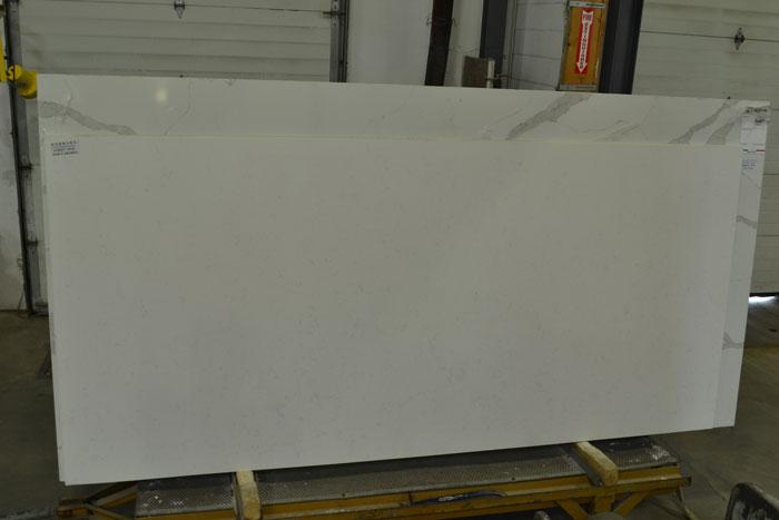 Carrara Polished Engineered #150827-Pol (POK)